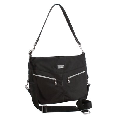 Eagle Creek Day Travelers Kensley Women's Day Shoulder Bag