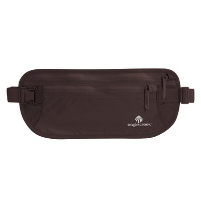 Undercover Security Money Belt DLX
