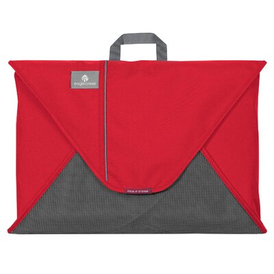 "Eagle Creek Pack-It 18"" Folder"