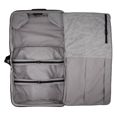 Eagle Creek Ease Wheeled Garment Bag