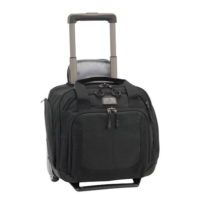 EC Adventure Wheeled Tote