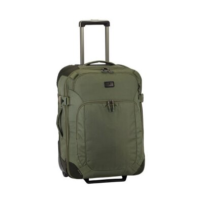"Eagle Creek EC Adventure 28"" Upright Suitcase"