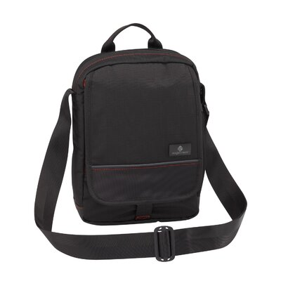 Signature Guide Pro Courier Shoulder Bag