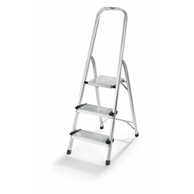 Polder 3-Step Ultralight Step Stool