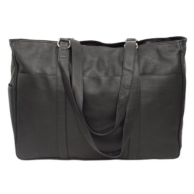 Fashion Aventue Large Shopping Tote
