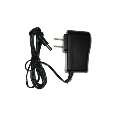 iTouchless AC Power Adaptor for Towel-Matic II Sensor Paper Towel Dispenser