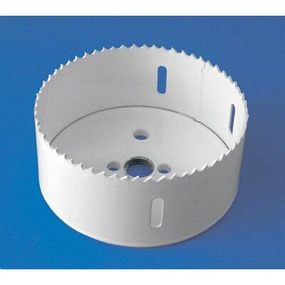 Lenox White Tools Bi-Metal Hole Saw (Boxed)