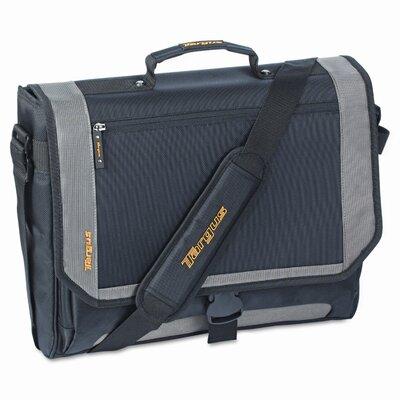 Targus® CityGear Messenger Bag