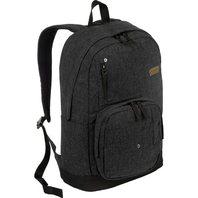 "Targus® 16"" Denim Laptop Backpack"