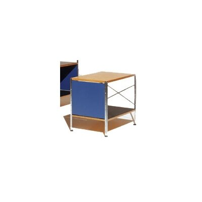 "Herman Miller ® Eames 24.5"" Storage Unit"