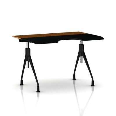 Herman Miller ® Envelop Writing Desk