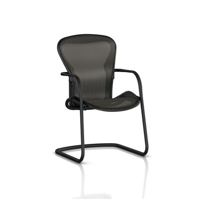Herman Miller ® Aeron Side Chair