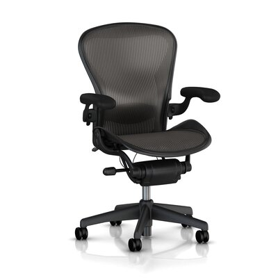 Loaded Aeron� Chair