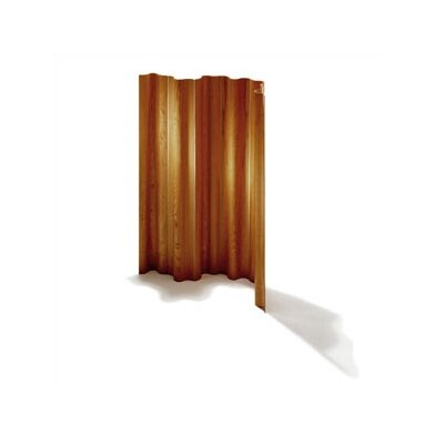 Herman Miller ® Eames ® Molded Plywood Folding Screen