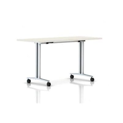 Herman Miller ® Everywhere Flip-Top Table