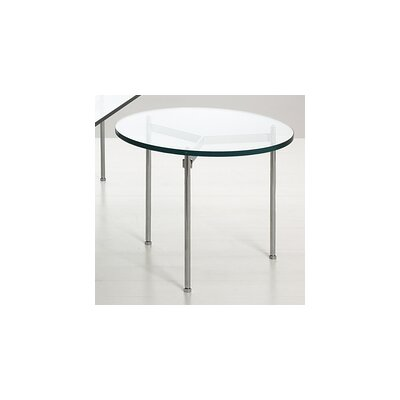 Herman Miller ® Geiger Claw Round Table