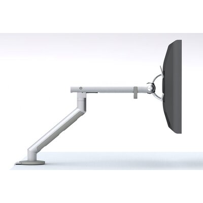 Herman Miller ® Flo Monitor Support