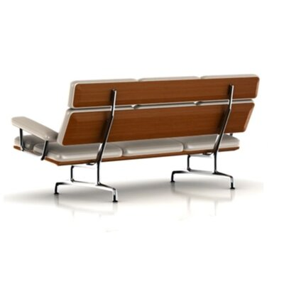 Herman Miller ® Eames Seat Sofa
