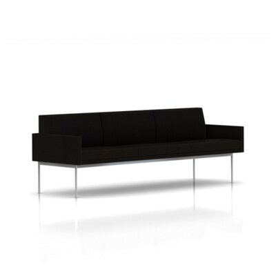 Herman Miller ® Tuxedo Sofa with Arms