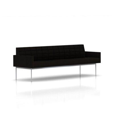 Herman Miller ® Tuxedo Quilted Sofa