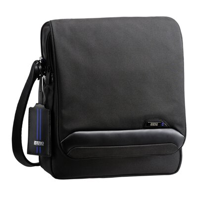 Dual Shoulder Bag