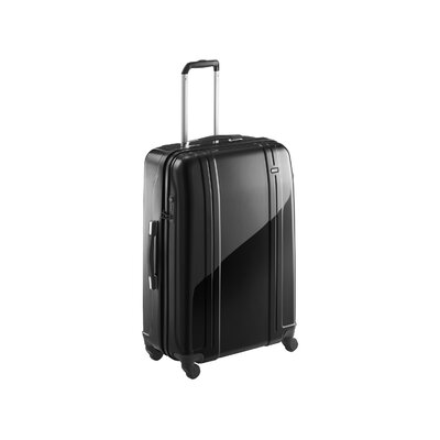 "Zero Halliburton Whirl 27"" Carry-On Spinner Suitcase"