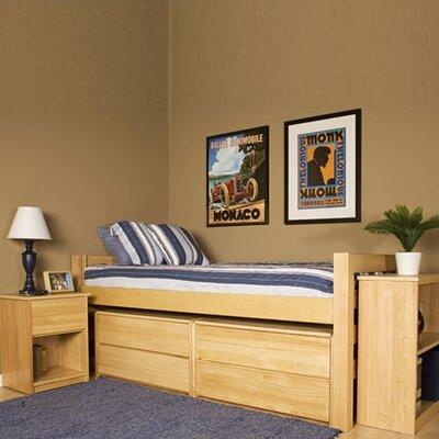 University Loft Furniture Wayfair