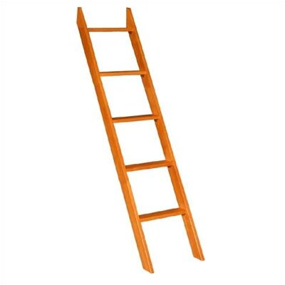 University Loft Graduate Series Ladder