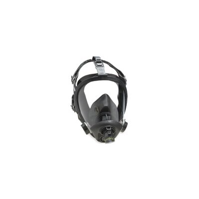 Survivair Opti-Fit Powered Air Purifying Respirator (PAPR) Facepiece