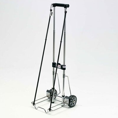 Remin Kart-a-Bag Concorde III Cart
