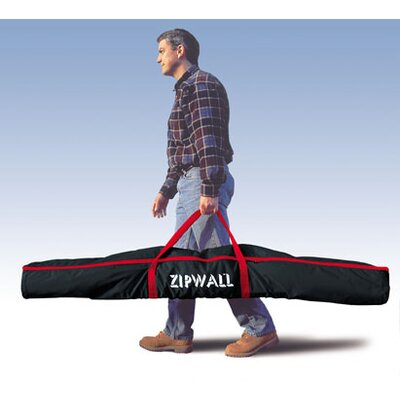 ZipWall Heavy Duty Carry Bag