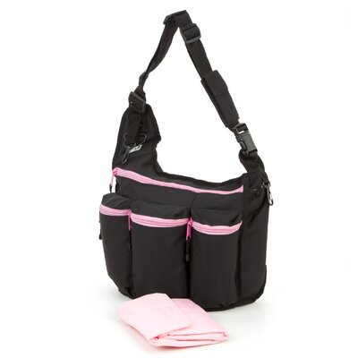 Diaper Dude Diaper Diva Diaper Bag