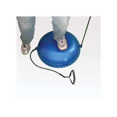 Cando Core-training Vestibular Dome