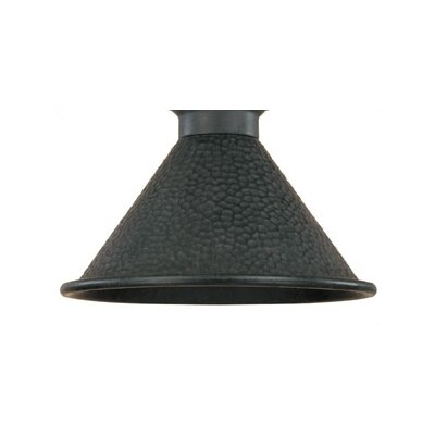 World Imports Dark Sky Essen Pendant