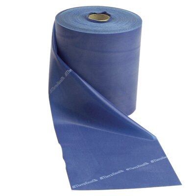 Latex Free Extra Heavy Exercise Band