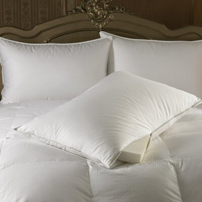 Downright Impression Innofil Memory Foam Pillow