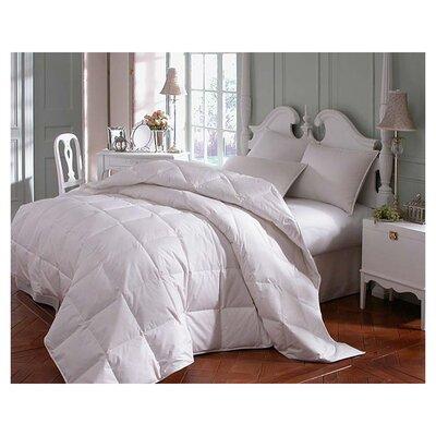 Downright Astra Medium Innofil Pillow