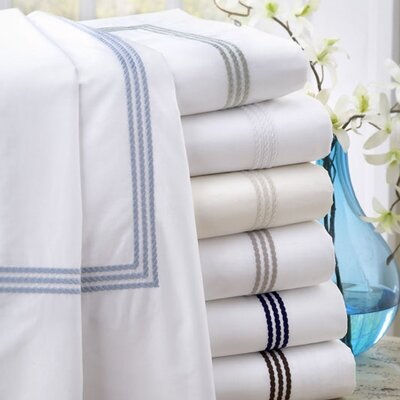 Windsor 400 Thread Count Sheet Set