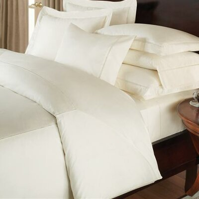 Downright Ambience Sheet Set