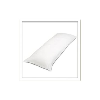Downright Comforel Body Pillow