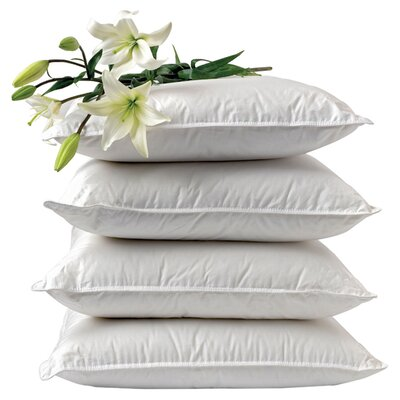 Essential Synthetic Pillow