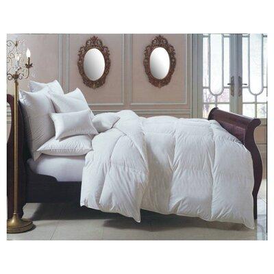 Downright Bernina 50% Goose Down/50% Feathers Pillow