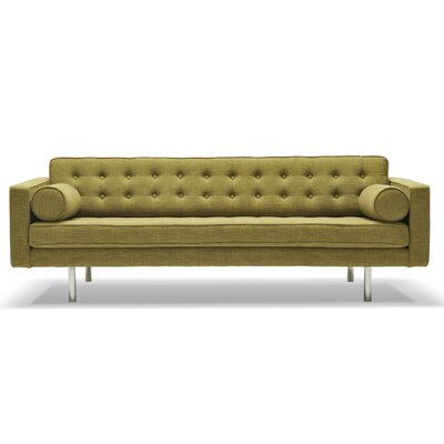 New Spec Inc Bulgaria Sofa
