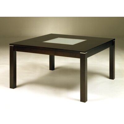 New Spec Inc Cafe 49 Dining Table