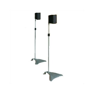 Atlantic Adjustable Speaker Stand