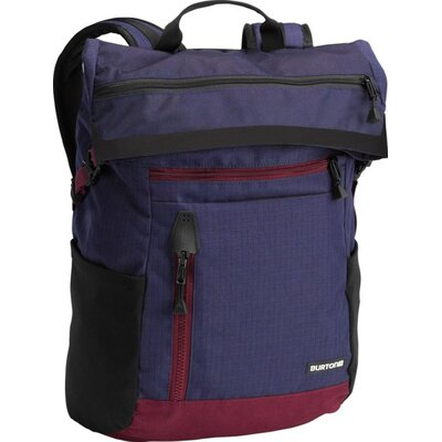 Traction Backpack