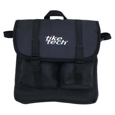 Tike Tech Snack and Pack Stroller Travel Case