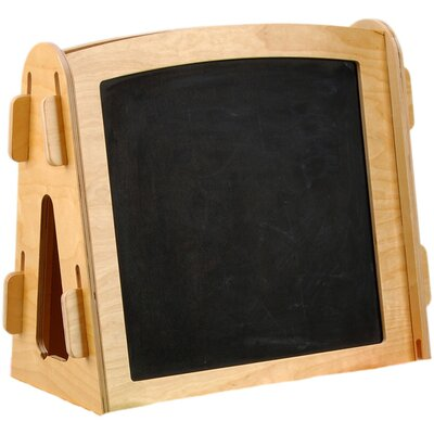 Anatex Easel Tabletop