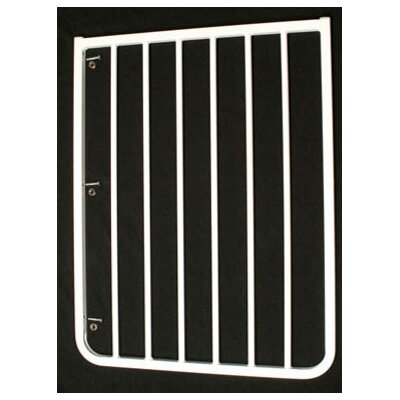 "Cardinal Gates 21.75"" Gate Extension"