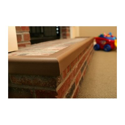 Cardinal Gates Metal Backed Hearth Guard Pads